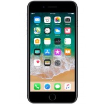 Apple iPhone 7 Plus, 97% Carrier Unlocked, 72 Units, Grade A/B, Coppell, TX