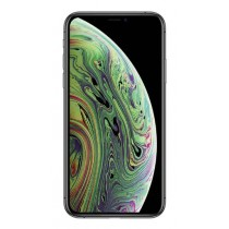 Apple iPhone XS Max, Carrier Unlocked, 116 Units, Grade B, Coppell, TX